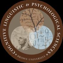 CLPS-Logo
